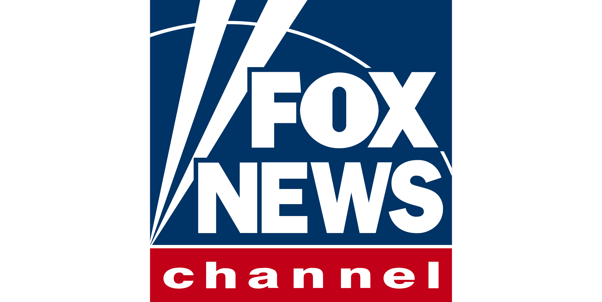 FOX-NEWS-CHANNEL_LOGO