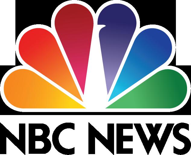 NBC_News_2013_logo