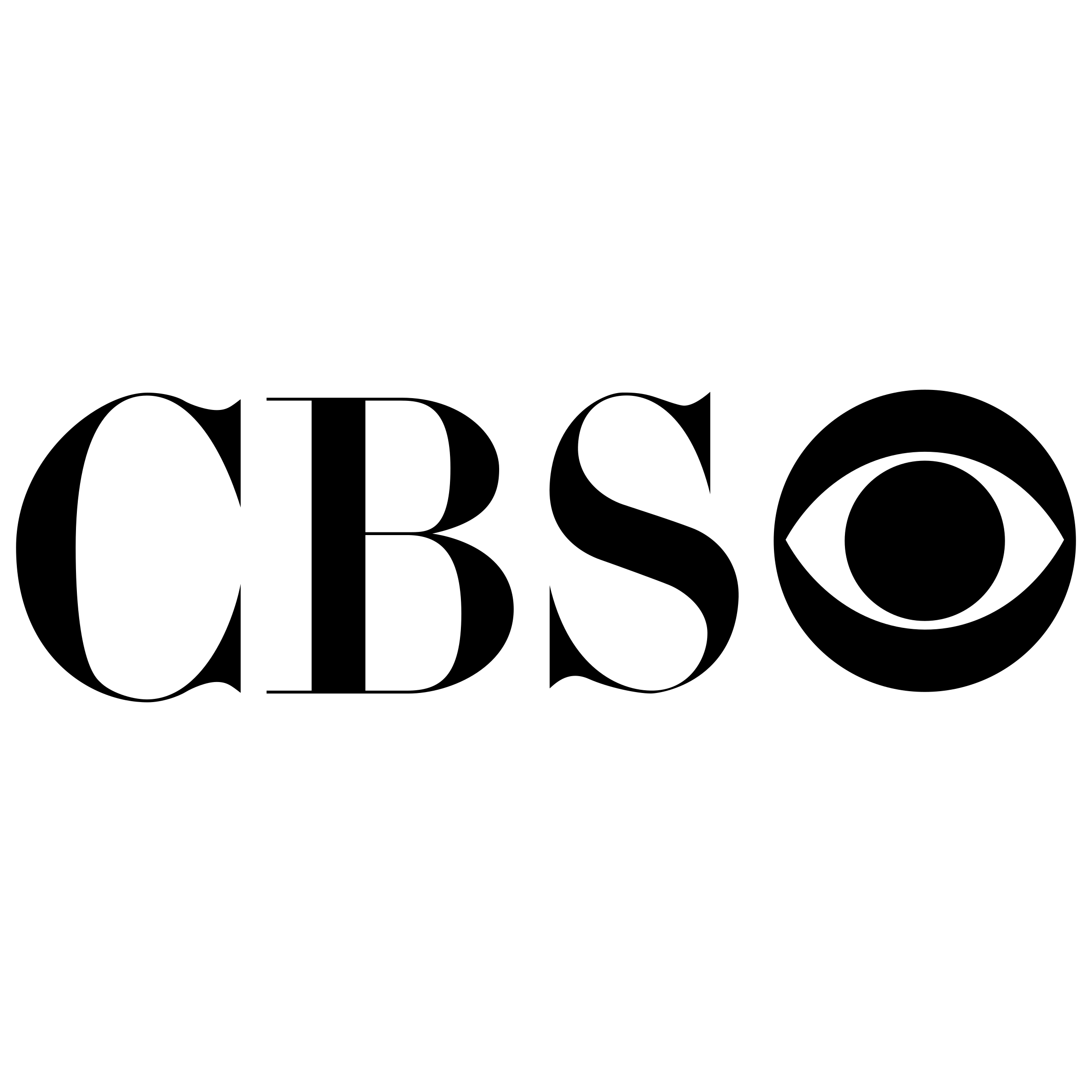 cbs-logo-png-transparent